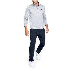 Under Armour Loose Men's Fleece Pants Size 3XL